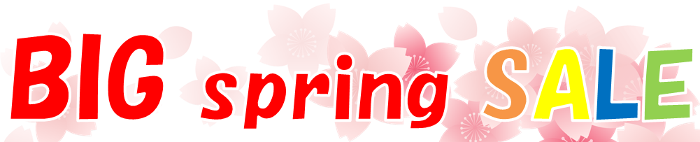 BIG spring SALE(春).png
